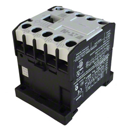 BOLD R1 Contactor